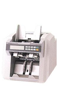 紙幣計算機